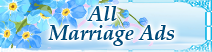 All Marriage Announcements