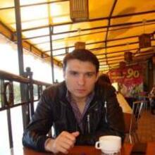 Данило U's picture