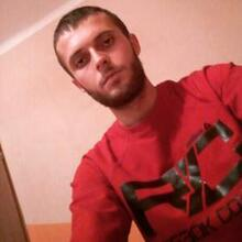 Andriy1996's picture
