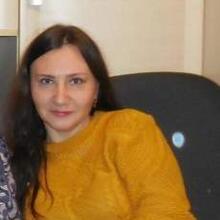 Natalia 24's picture