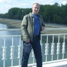 Koskinen's picture