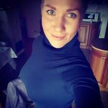 Victoria Wi's picture
