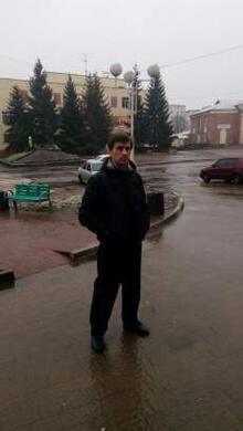 VITALY 21's picture