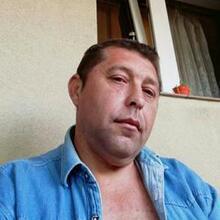 Міша 73's picture