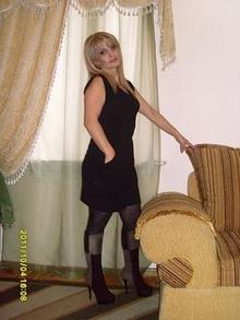 Galya s's picture