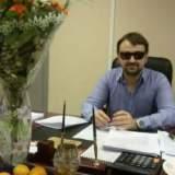 Відвідати Анкету користувача Валерій Леонідович