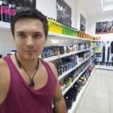DOMENIK's picture