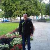микола39's picture