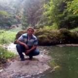 Аватар пользователя Виктор Низамов