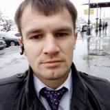 Виталик Конопацкий 1's picture