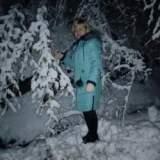 мартіна марта's picture
