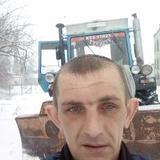 Василь 5's picture