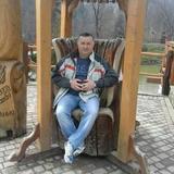 Михайло09's picture
