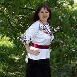 Аватар пользователя Олена 17