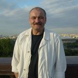 Відвідати Анкету користувача Степан Микулишин