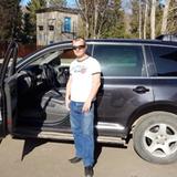 Відвідати Анкету користувача Sergey_47