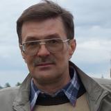 Віктор_549's picture