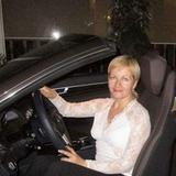 Светлана П.'s picture