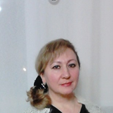 Аватар пользователя Ivanka Iv.