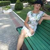 Танюша2's picture