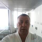 Відвідати Анкету користувача Alexey