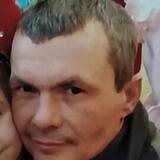 Відвідати Анкету користувача Олег3108