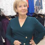 Галина Миколаївна's picture