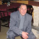 Відвідати Анкету користувача Svyatoslav M.