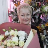 Viktoriya 468's picture