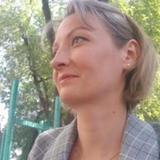 Посетить Анкету пользователя Svetlana Sergeevna