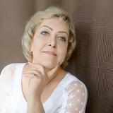 P.Veronika's picture