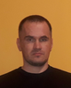 Відвідати Анкету користувача Viktor M.K.