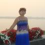 Mariya 469's picture