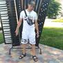 Володимир20120's picture