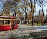 Знайомства Київ. Побачення з дівчиною і оригінальні фото. id2091992654