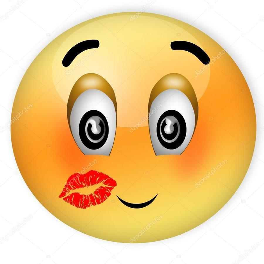 Сміх продовжує життя - частина 12 Позитив, Сміх, Радість, Здоров'я, Щастя, Любов, Добро, Успіх id836570235