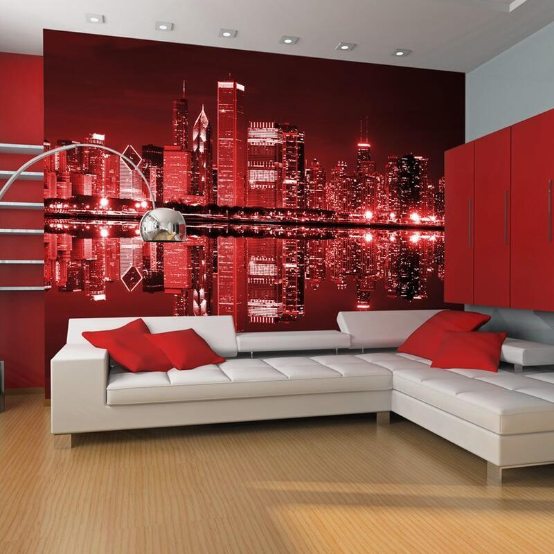 Introducing abstraction 3d - part 4  Abstraction, 3D, Flowers, Beauty, Art, Movies, PhotoWallpaper, Bedroom, Living Room id1046951491