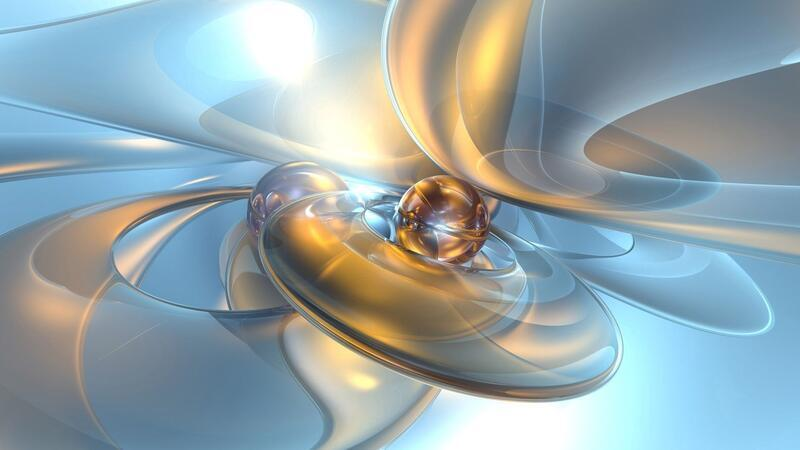 Introducing abstraction 3d - part 4  Abstraction, 3D, Flowers, Beauty, Art, Movies, PhotoWallpaper, Bedroom, Living Room id1597724475