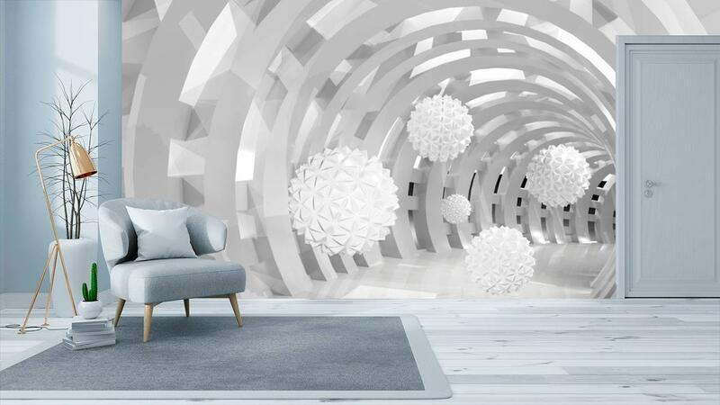 Introducing abstraction 3d - part 4  Abstraction, 3D, Flowers, Beauty, Art, Movies, PhotoWallpaper, Bedroom, Living Room id590732502