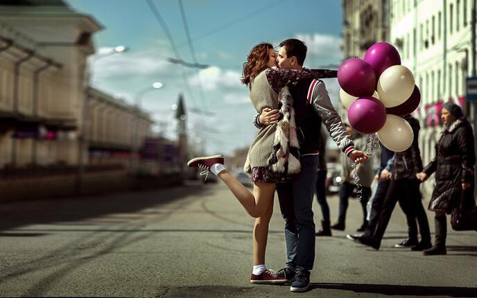 Знайомства Дрогобич. Романтичне побачення з дівчиною. id600130970
