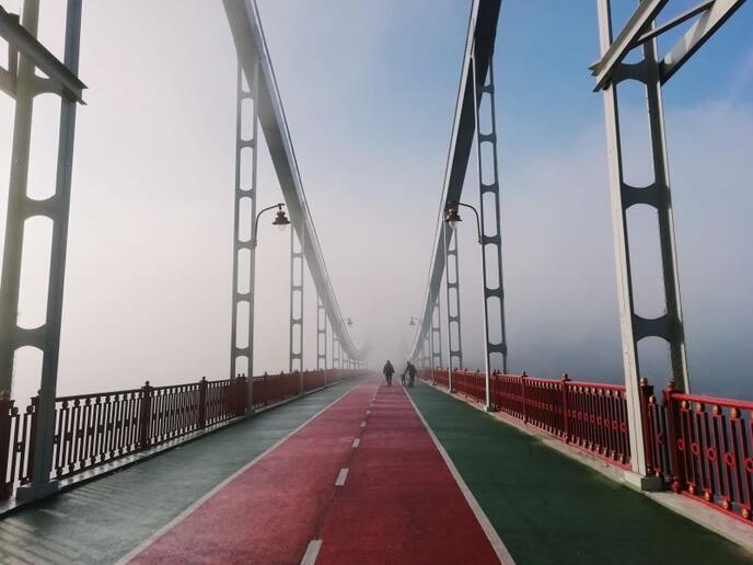 Знайомства Київ. Найкрасивіші місця для фотосесії   id1114024179