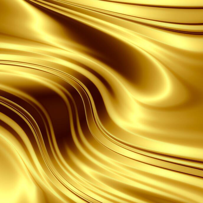 Онлайн Знайомства Австрія, Німеччина. Золото - повноправний космічний матеріал id973327761