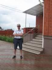 Vitali_y's picture