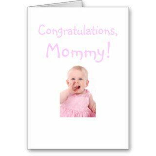 Congratulations for Mom part 1  1591211223