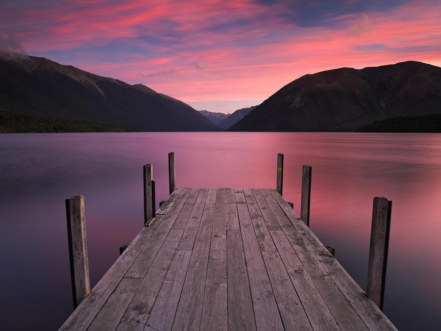 Дивовижна краса природи - частина 14  1243751229