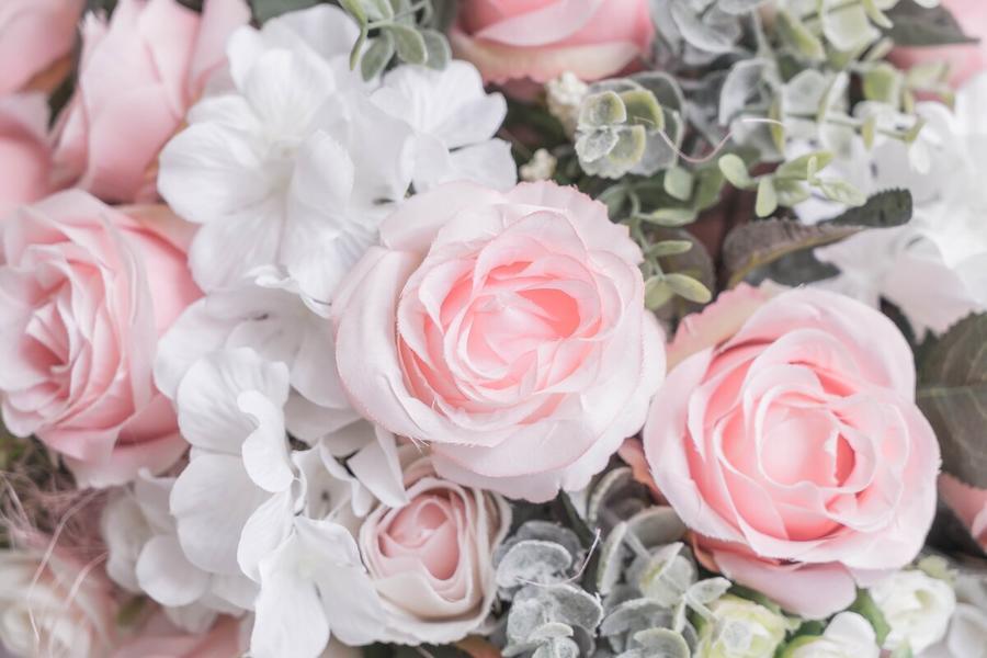 Квіти любові - частина 2 Троянди, Сад, Любов, Природа, Квіти id129674354