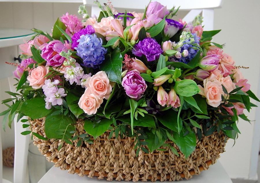 Красивые букеты для женщин часть 1 Подарок, Букет, Цветы, Розы, Женщины, Любовь id1096597914