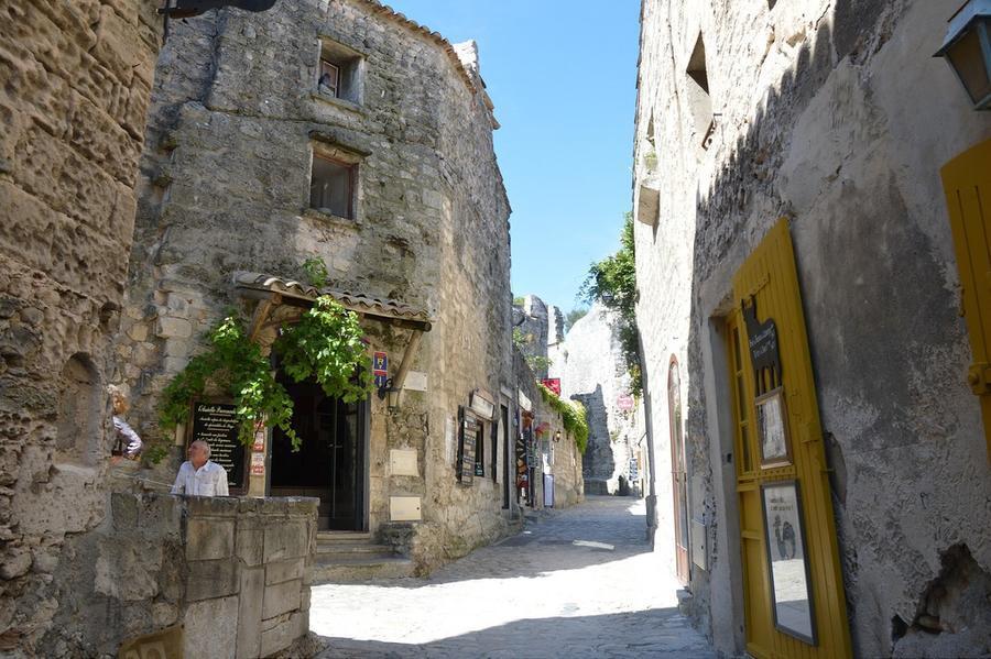 Шпалери - Прованс  - частина 2 Романтична зустріч, Франція, Прованс, Цікаві місця для побачень, Пам'ятки id1098976700