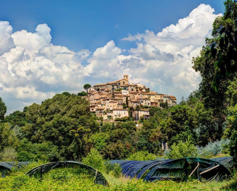 Шпалери - Прованс  - частина 5 Романтична зустріч, Франція, Прованс, Цікаві місця для побачень, Пам'ятки id2076362250