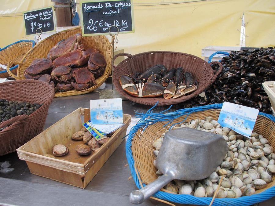 ФотоШпалери - Нормандія - Франція  - частина 14 Знайомства, Франція, Нормандія, Цікаві місця для побачень, Пам'ятки id580361877